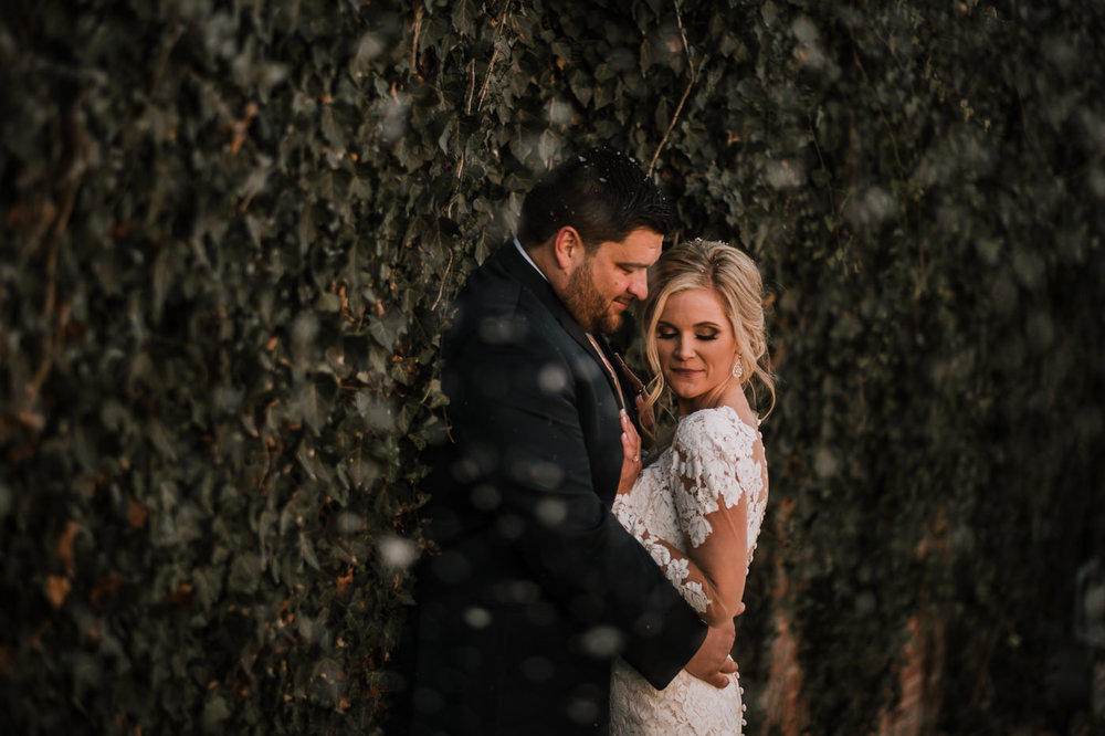 ravington.wedding.northwestarkansas.mileswittboyer-17.jpg