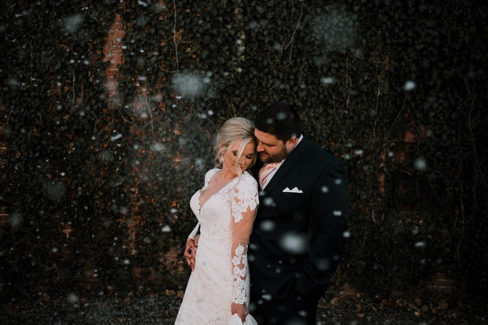 ravington.wedding.northwestarkansas.mileswittboyer-18.jpg