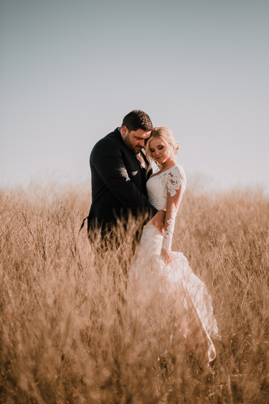 ravington.wedding.northwestarkansas.mileswittboyer-22.jpg