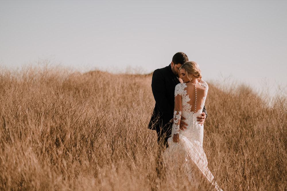 ravington.wedding.northwestarkansas.mileswittboyer-23.jpg