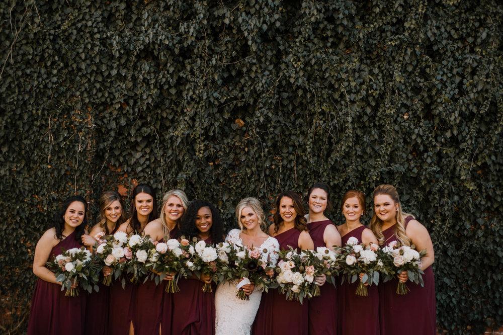 ravington.wedding.northwestarkansas.mileswittboyer-26.jpg