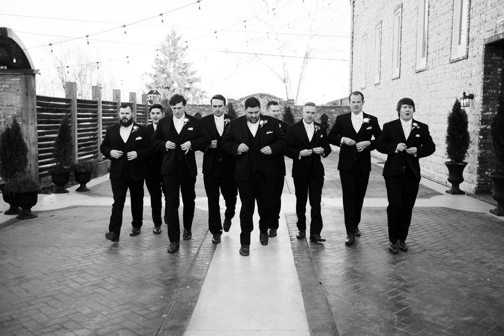 ravington.wedding.northwestarkansas.mileswittboyer-27.jpg