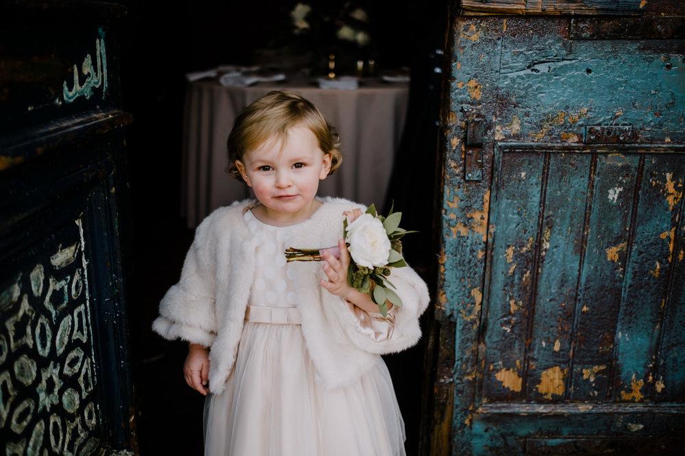 ravington.wedding.northwestarkansas.mileswittboyer-29.jpg