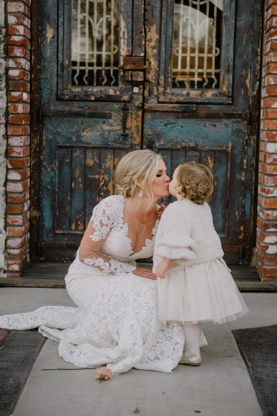 ravington.wedding.northwestarkansas.mileswittboyer-30.jpg