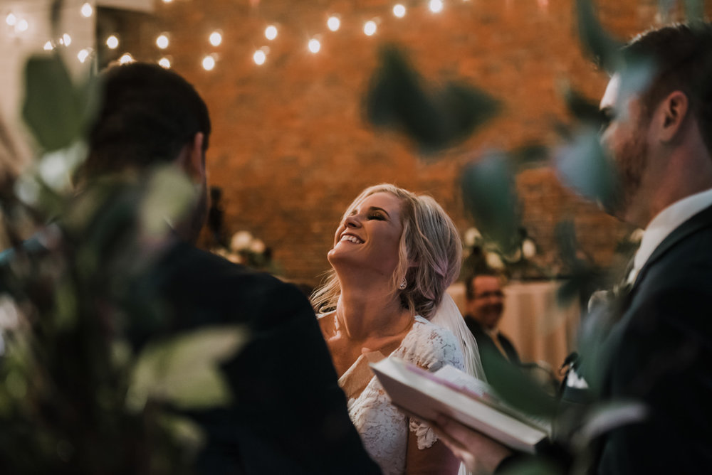 ravington.wedding.northwestarkansas.mileswittboyer-32.jpg
