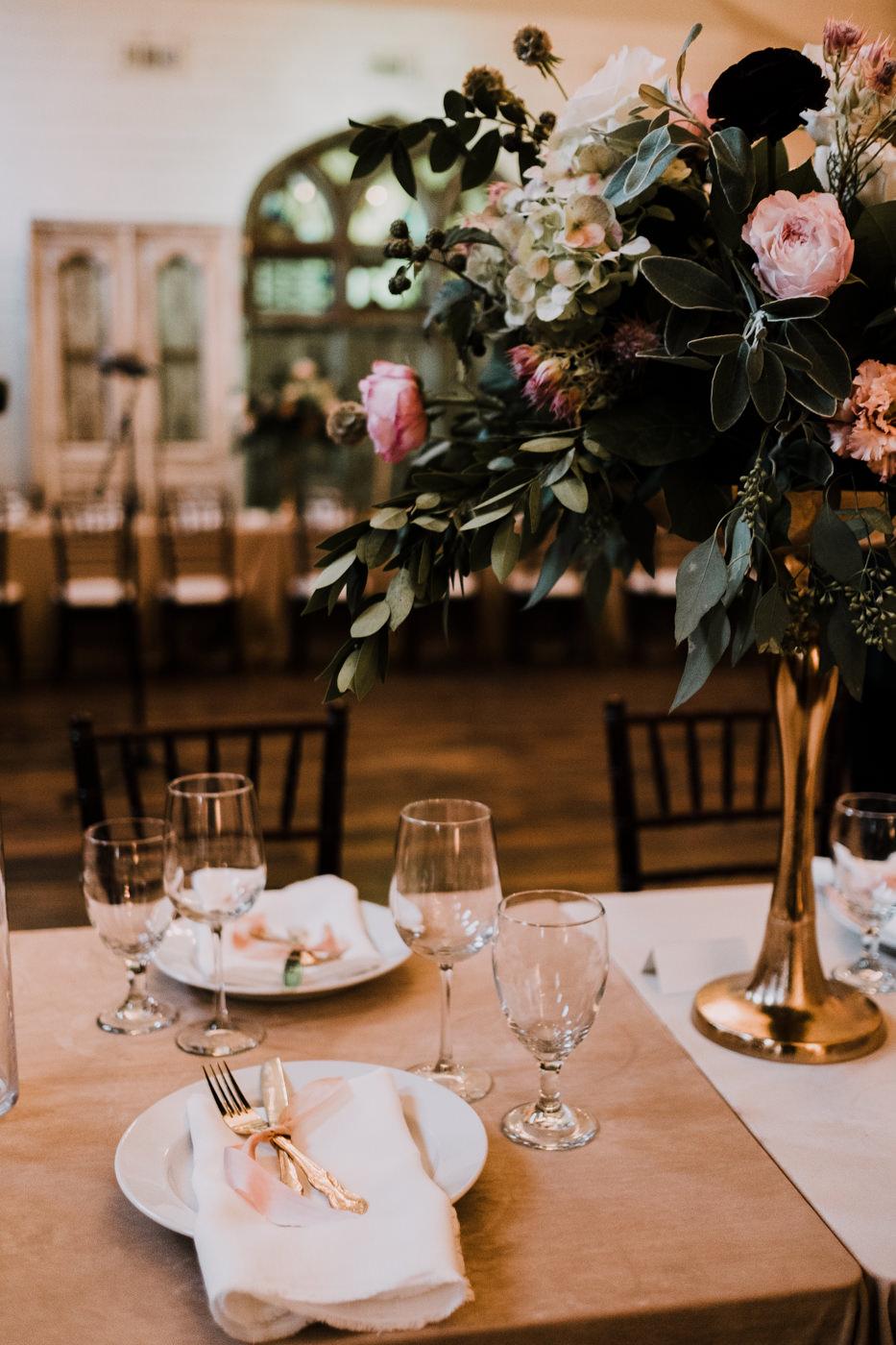 ravington.wedding.northwestarkansas.mileswittboyer-34.jpg