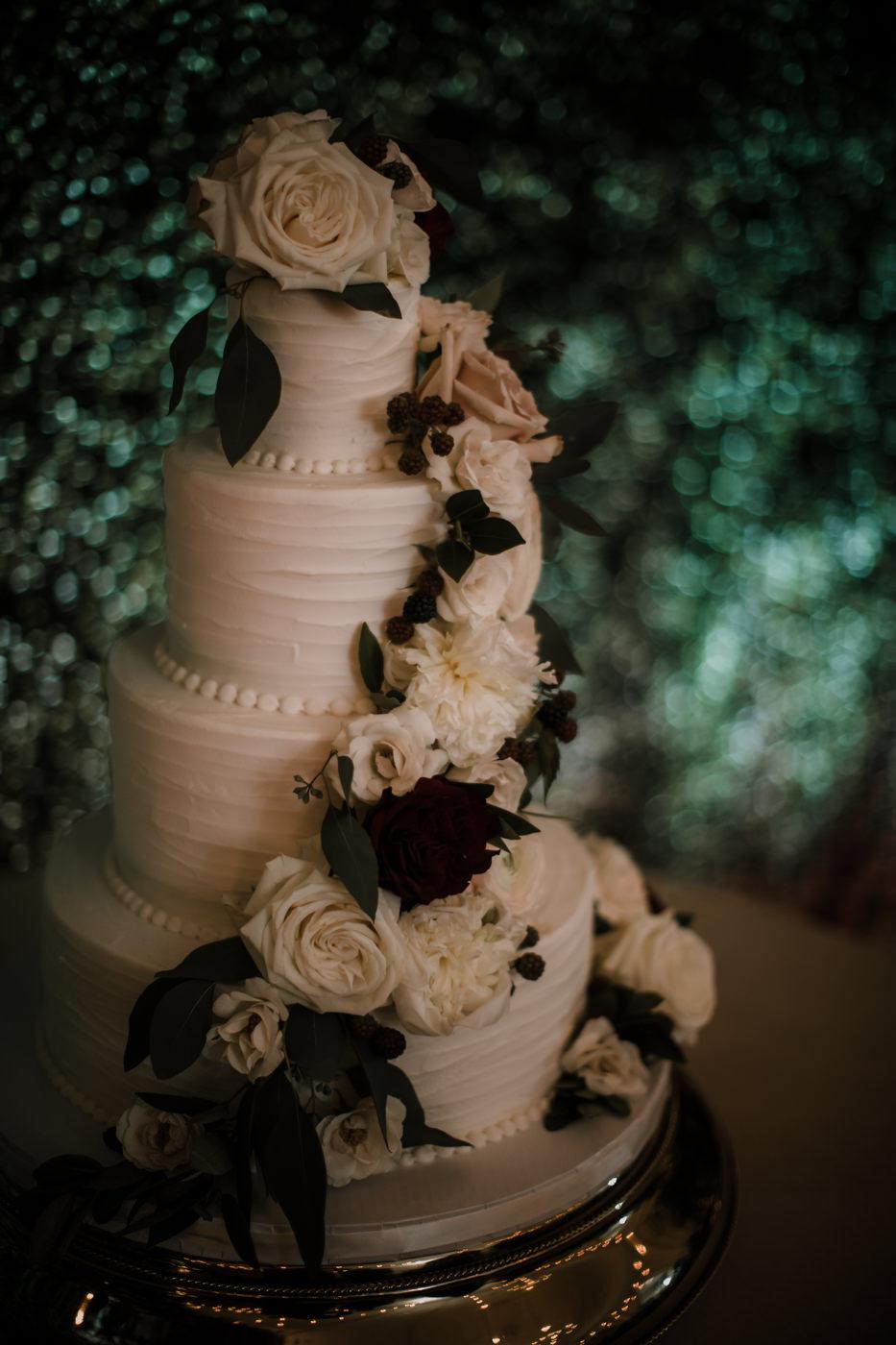 ravington.wedding.northwestarkansas.mileswittboyer-38.jpg