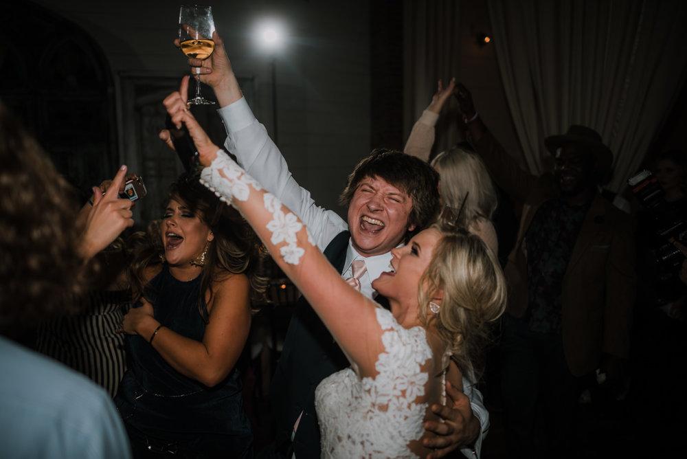 ravington.wedding.northwestarkansas.mileswittboyer-44.jpg