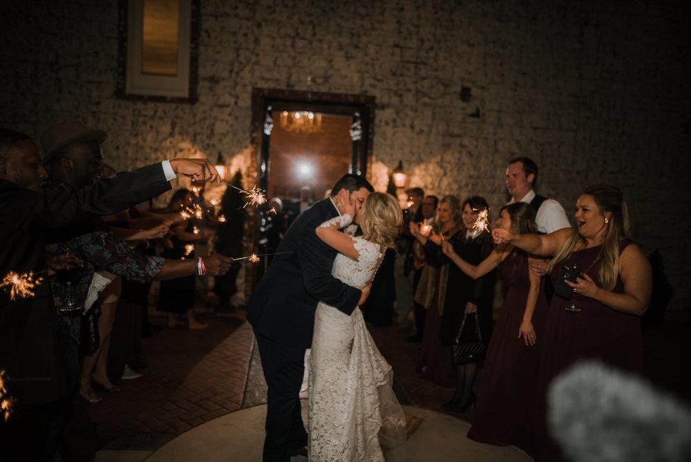 ravington.wedding.northwestarkansas.mileswittboyer-45.jpg