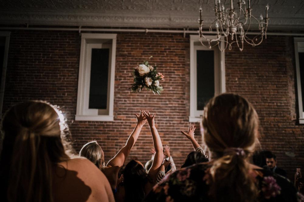 ravington.wedding.northwestarkansas.mileswittboyer-46.jpg