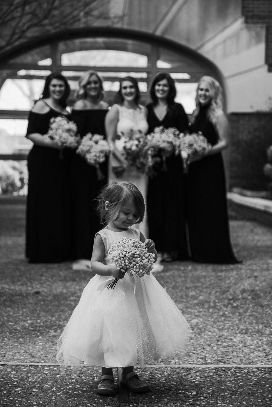rogers.arkansas.weddingphotos.©2018mileswittboyer-9.jpg
