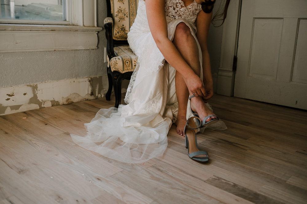 rogers.arkansas.weddingphotos.©2018mileswittboyer-12.jpg