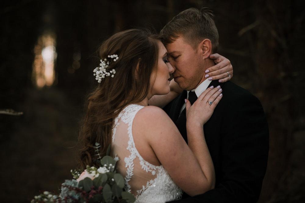 rogers.arkansas.weddingphotos.©2018mileswittboyer-15.jpg