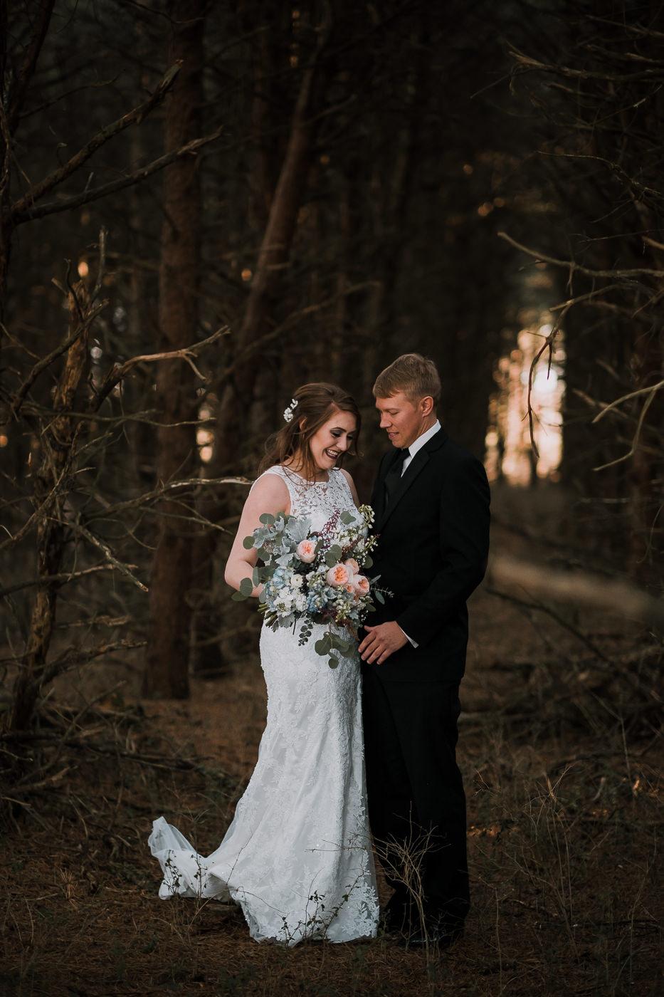 rogers.arkansas.weddingphotos.©2018mileswittboyer-14.jpg