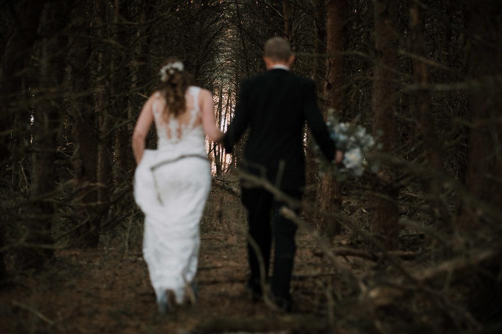 rogers.arkansas.weddingphotos.©2018mileswittboyer-16.jpg