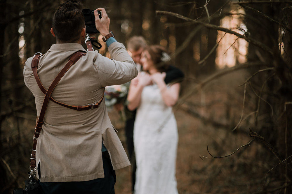 rogers.arkansas.weddingphotos.©2018mileswittboyer-17.jpg