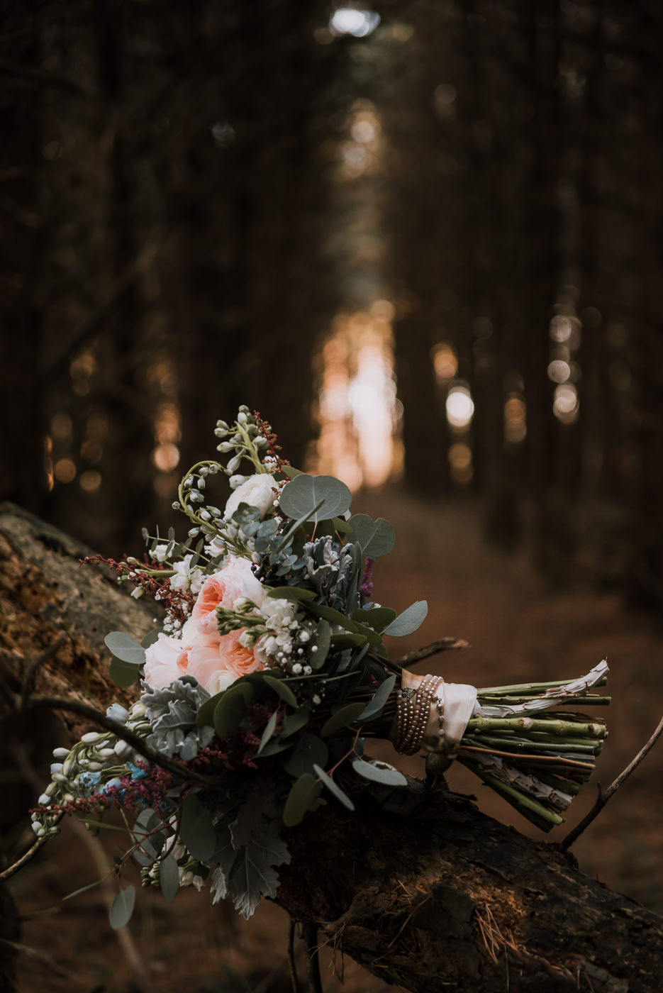 rogers.arkansas.weddingphotos.©2018mileswittboyer-18.jpg