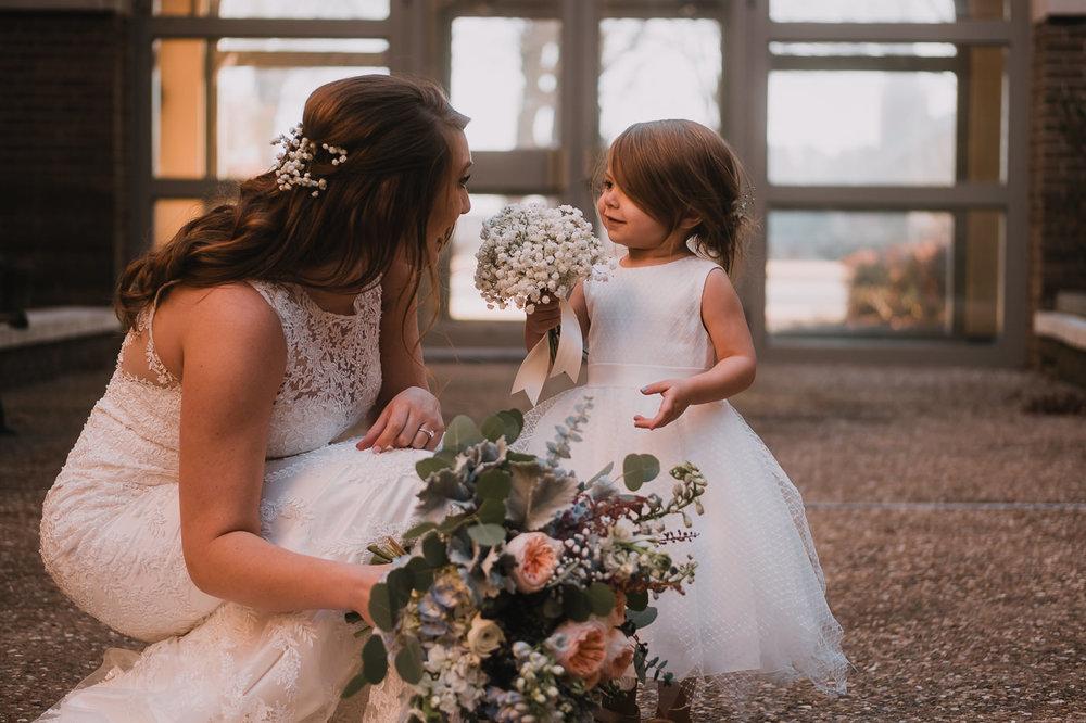 rogers.arkansas.weddingphotos.©2018mileswittboyer-20.jpg
