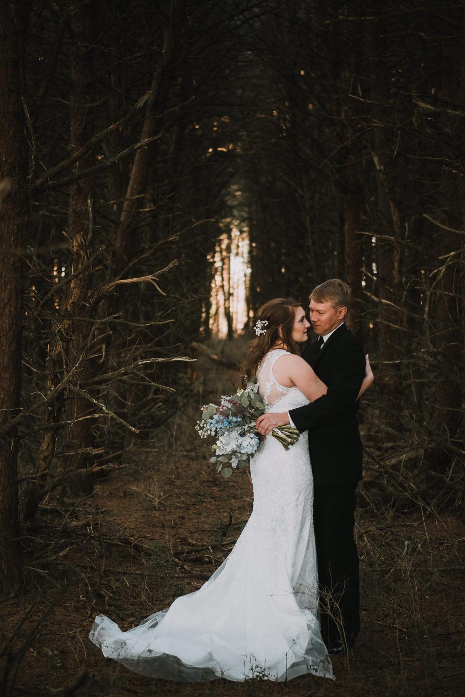 rogers.arkansas.weddingphotos.©2018mileswittboyer-21.jpg