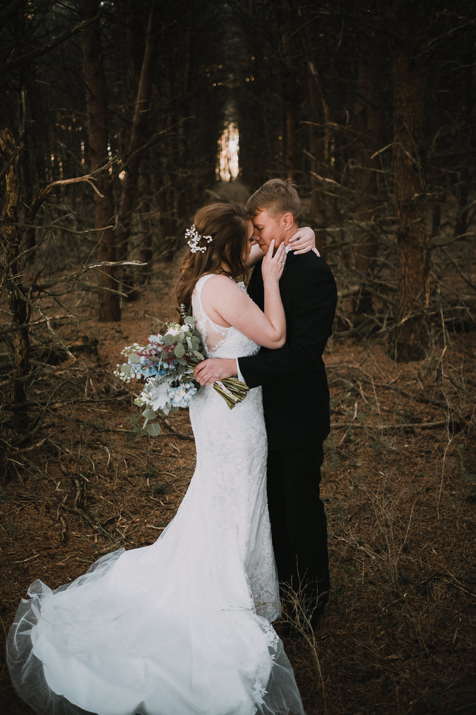 rogers.arkansas.weddingphotos.©2018mileswittboyer-22.jpg