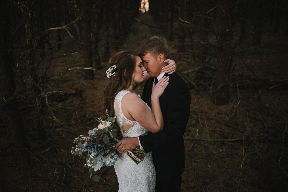 rogers.arkansas.weddingphotos.©2018mileswittboyer-23.jpg