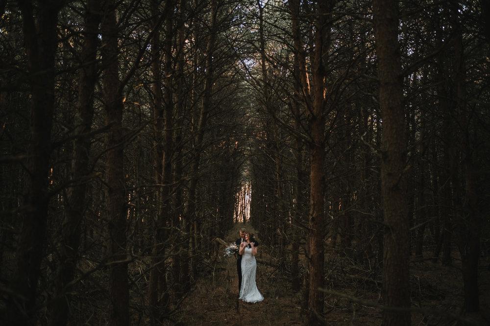 rogers.arkansas.weddingphotos.©2018mileswittboyer-25.jpg