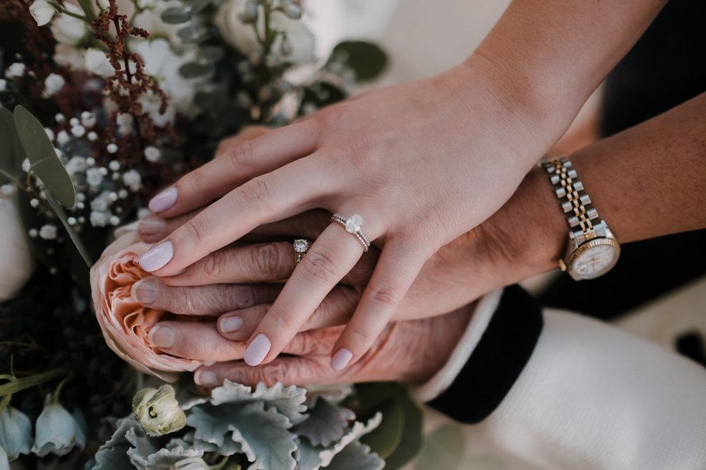 rogers.arkansas.weddingphotos.©2018mileswittboyer-28.jpg