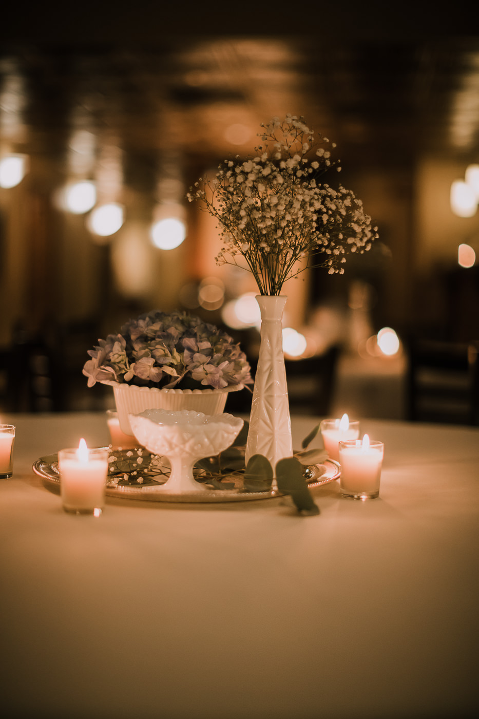 rogers.arkansas.weddingphotos.©2018mileswittboyer-31.jpg