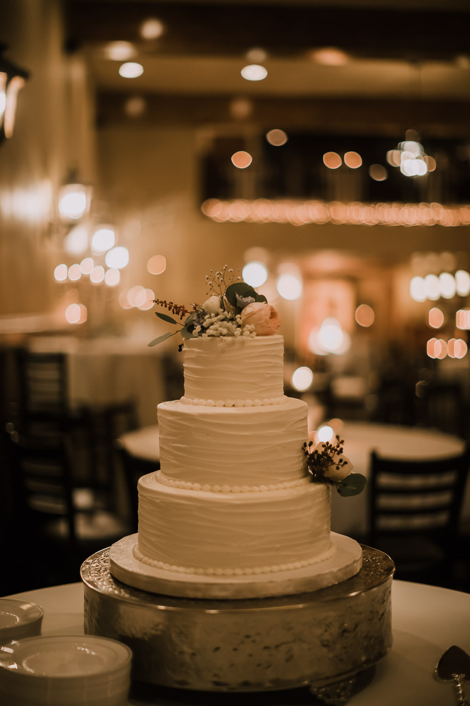 rogers.arkansas.weddingphotos.©2018mileswittboyer-32.jpg