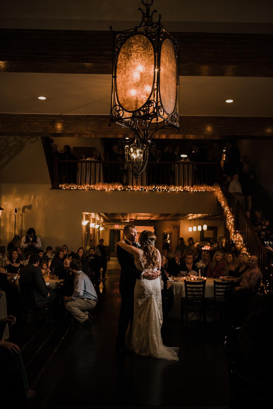 rogers.arkansas.weddingphotos.©2018mileswittboyer-34.jpg