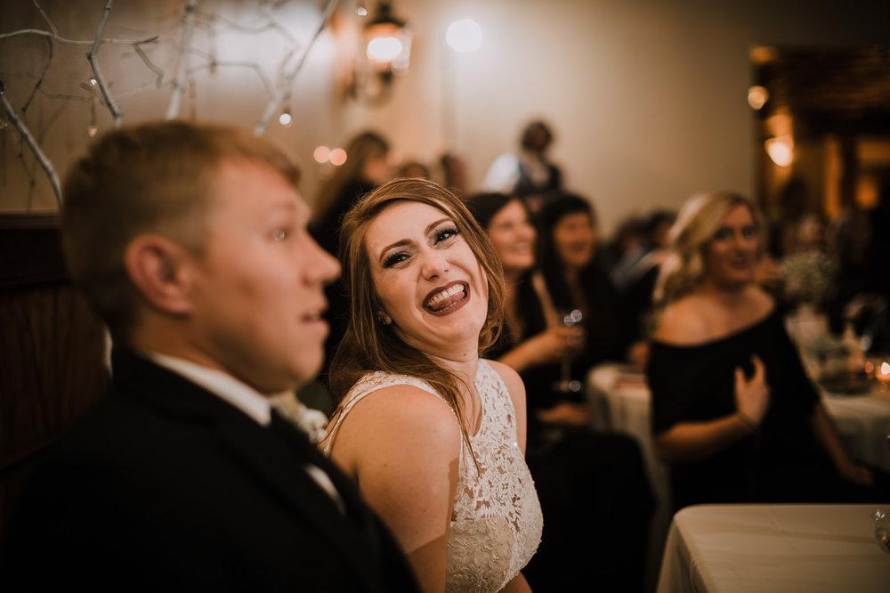 rogers.arkansas.weddingphotos.©2018mileswittboyer-35.jpg