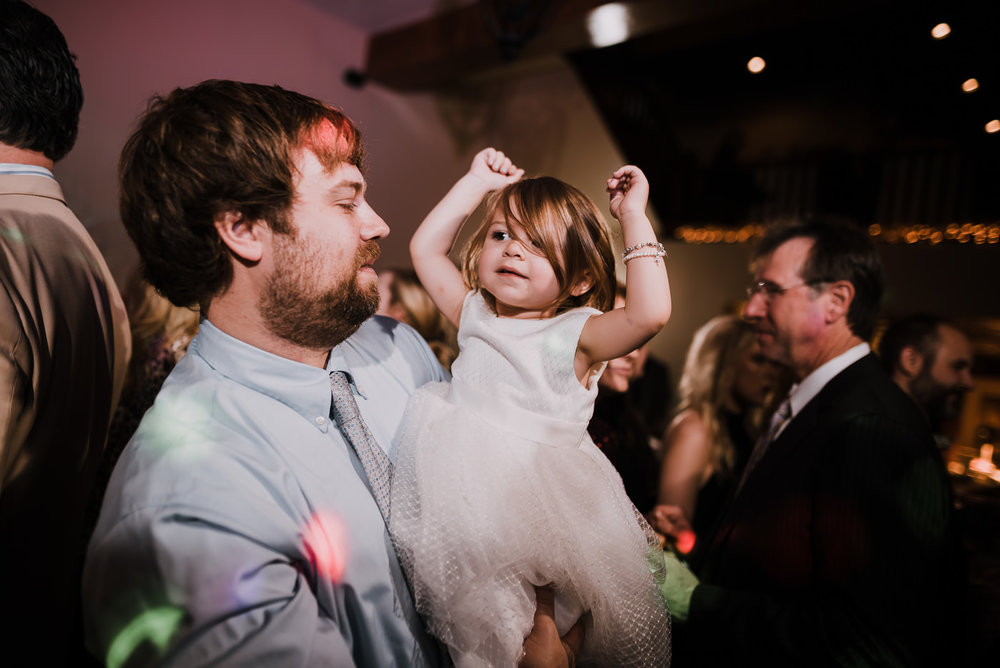 rogers.arkansas.weddingphotos.©2018mileswittboyer-36.jpg