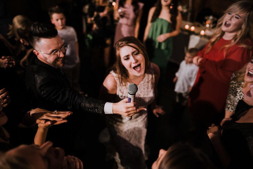 rogers.arkansas.weddingphotos.©2018mileswittboyer-37.jpg
