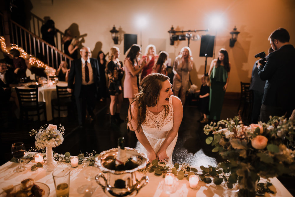 rogers.arkansas.weddingphotos.©2018mileswittboyer-38.jpg