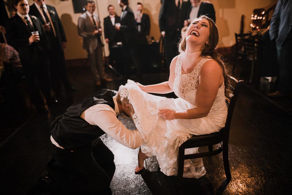 rogers.arkansas.weddingphotos.©2018mileswittboyer-39.jpg