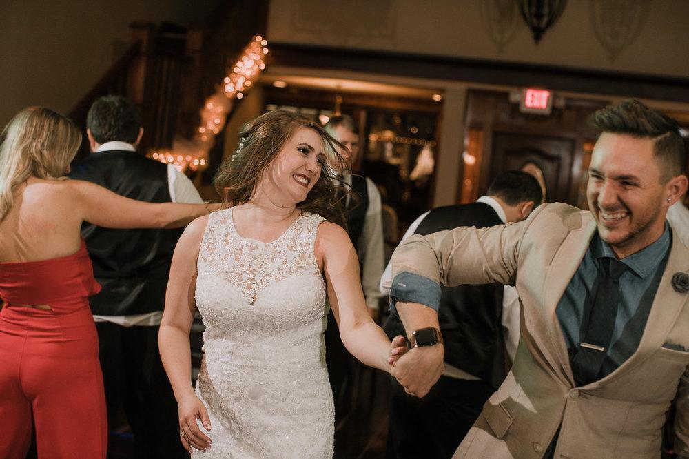 rogers.arkansas.weddingphotos.©2018mileswittboyer-42.jpg