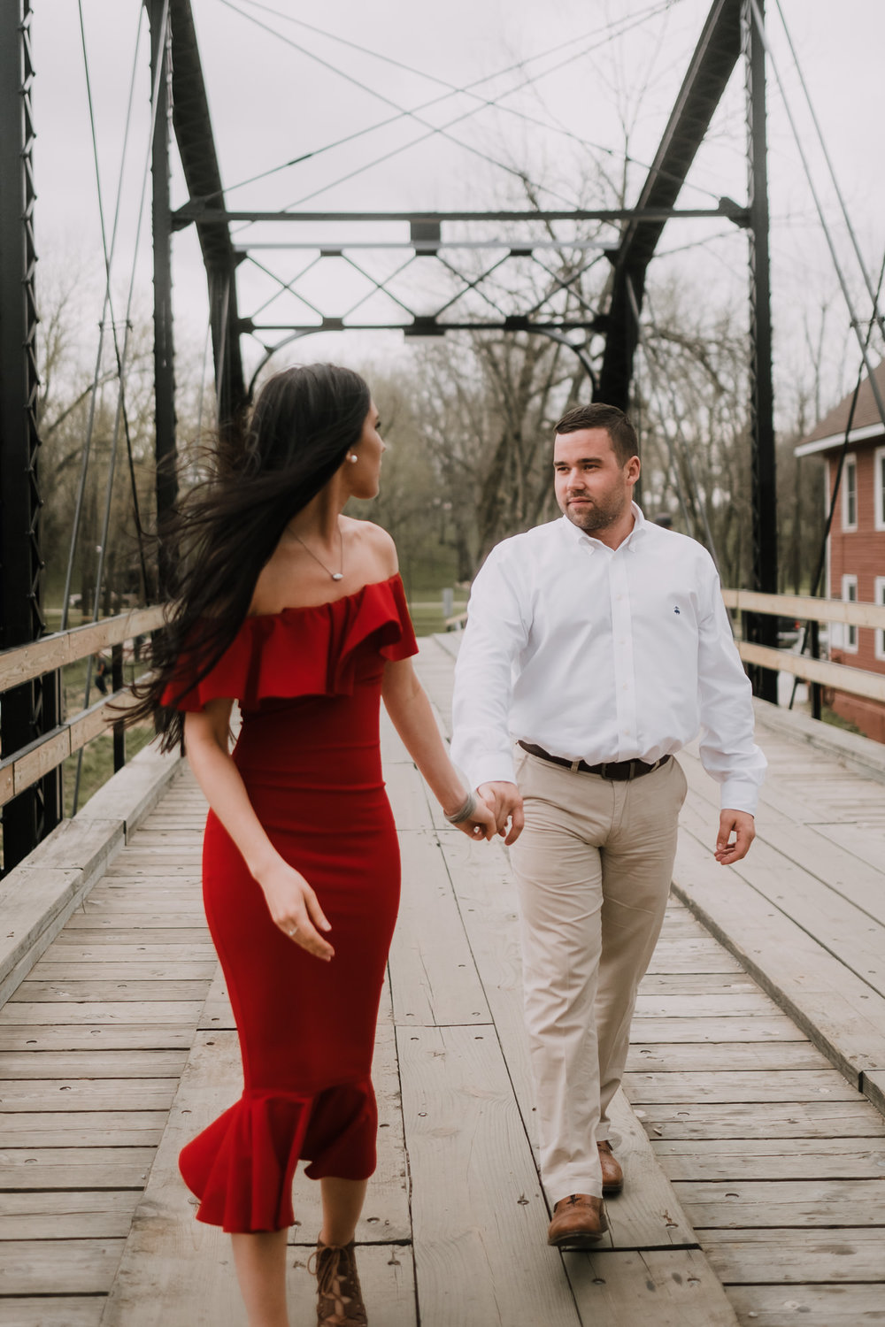 haley+joe.enagement©2018mileswittboyer-3.jpg