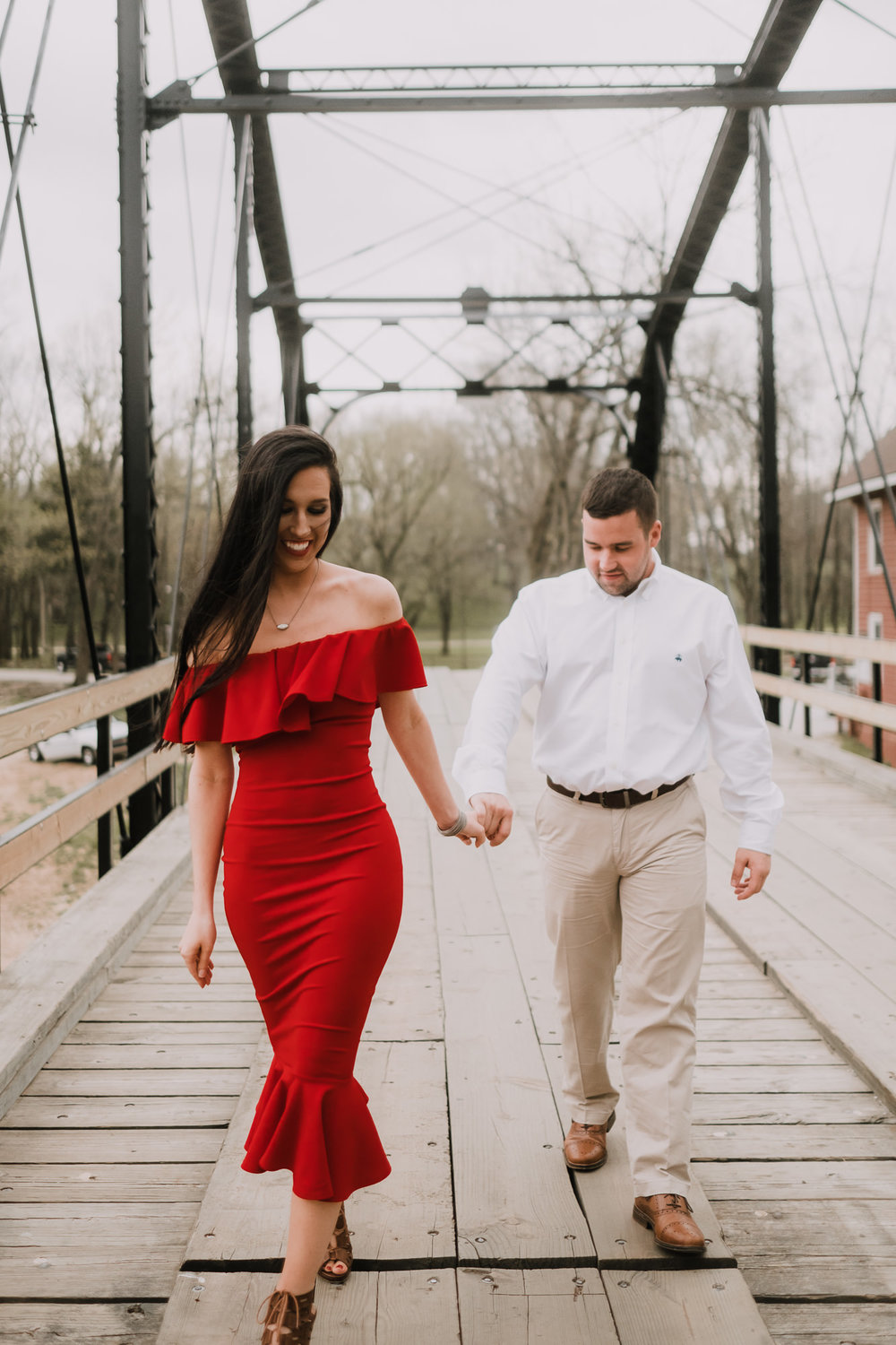 haley+joe.enagement©2018mileswittboyer-4.jpg