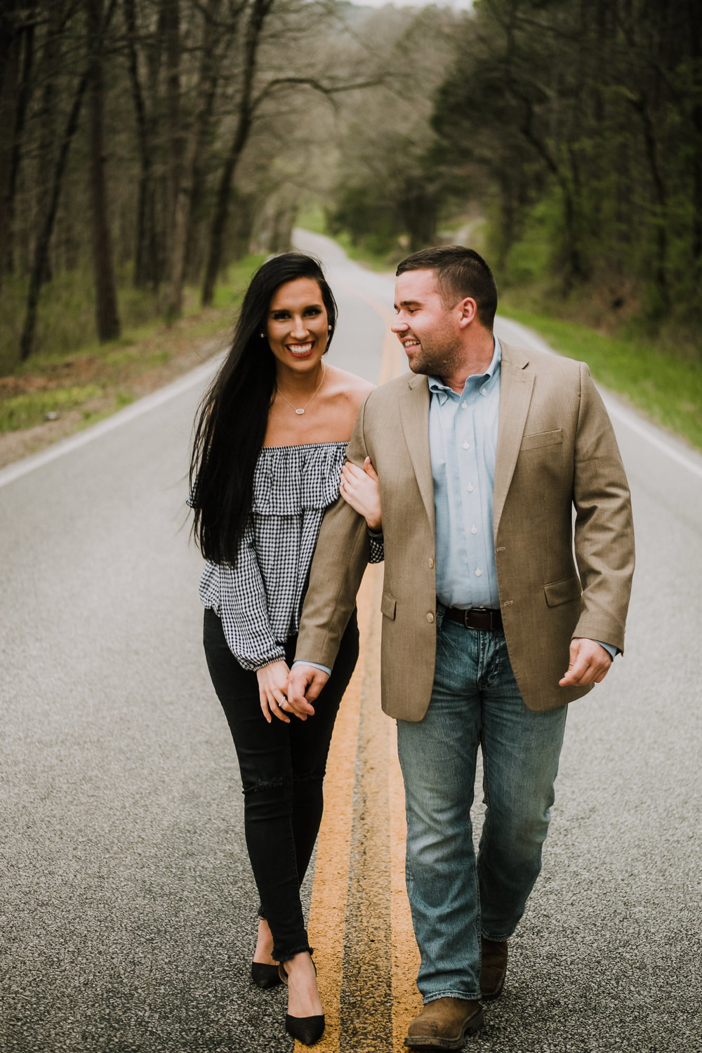 haley+joe.enagement©2018mileswittboyer-19.jpg