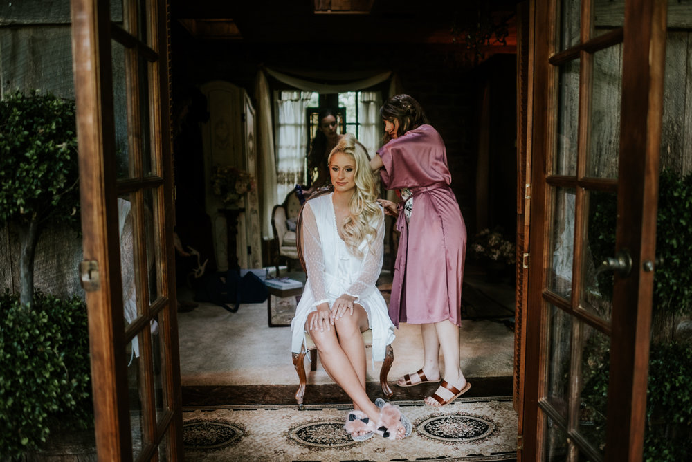 Sierra+Jacob.Wedding.Blog©mileswittboyer.com2018-16.jpg