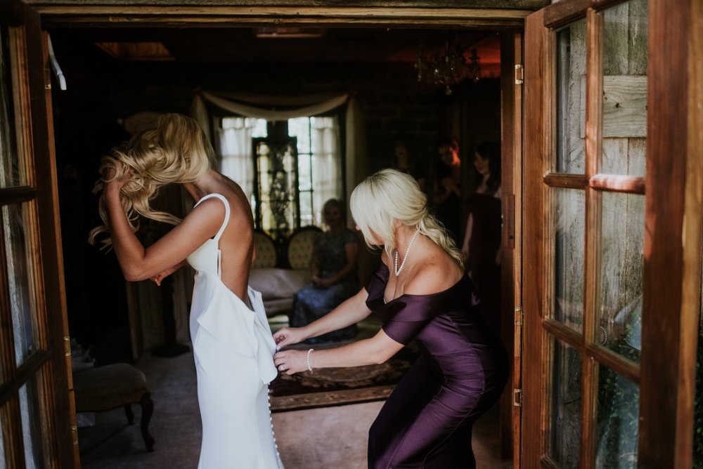 Sierra+Jacob.Wedding.Blog©mileswittboyer.com2018-29.jpg