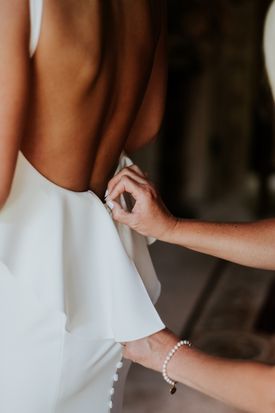 Sierra+Jacob.Wedding.Blog©mileswittboyer.com2018-30.jpg