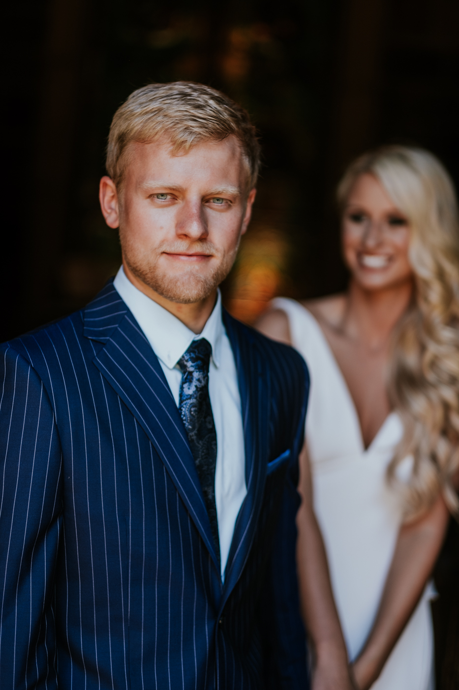 Sierra+Jacob.Wedding.Blog©mileswittboyer.com2018-50.jpg