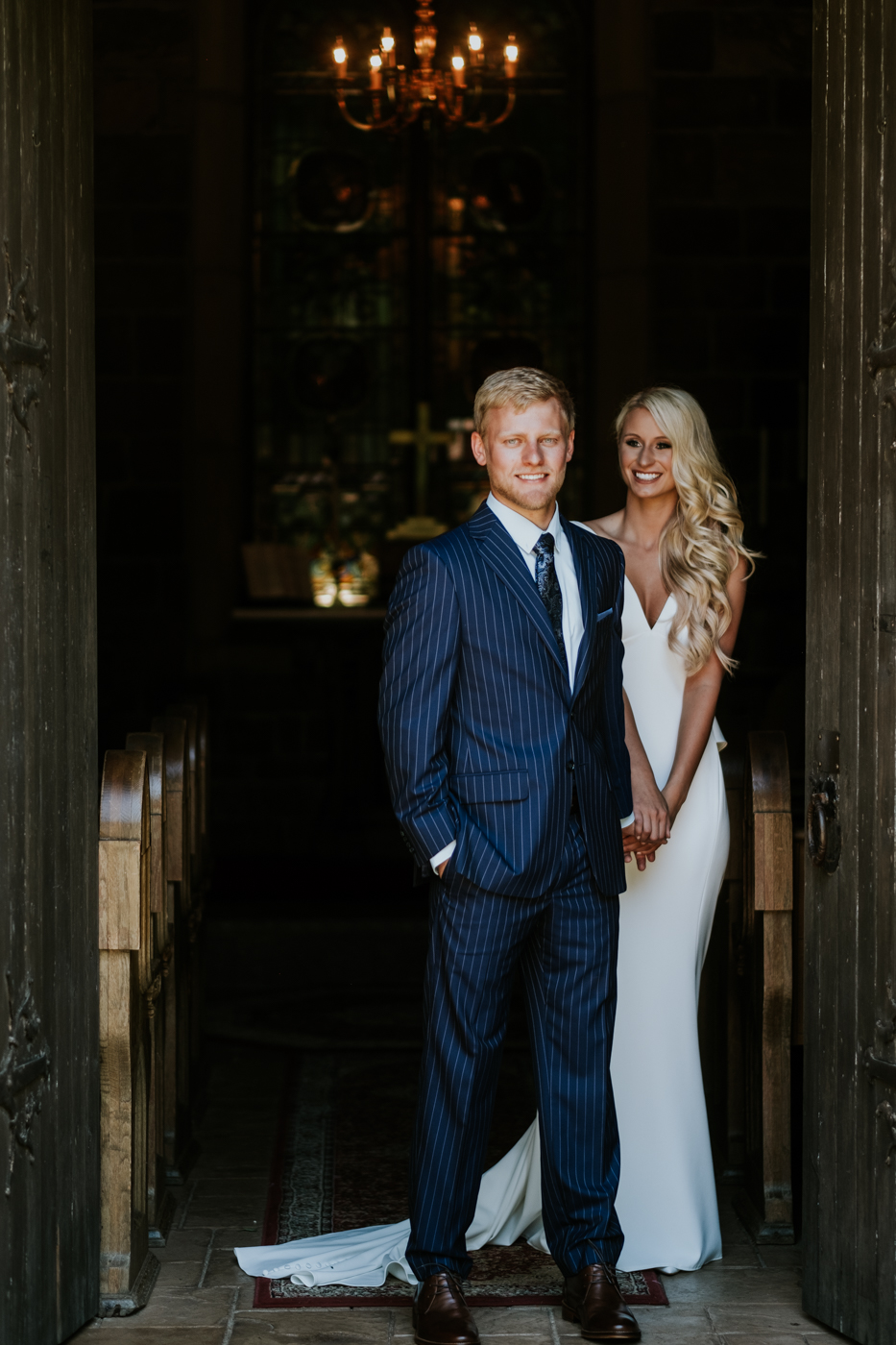 Sierra+Jacob.Wedding.Blog©mileswittboyer.com2018-51.jpg
