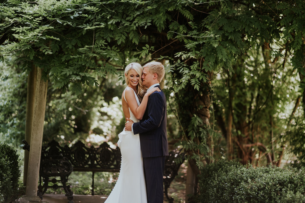 Sierra+Jacob.Wedding.Blog©mileswittboyer.com2018-55.jpg