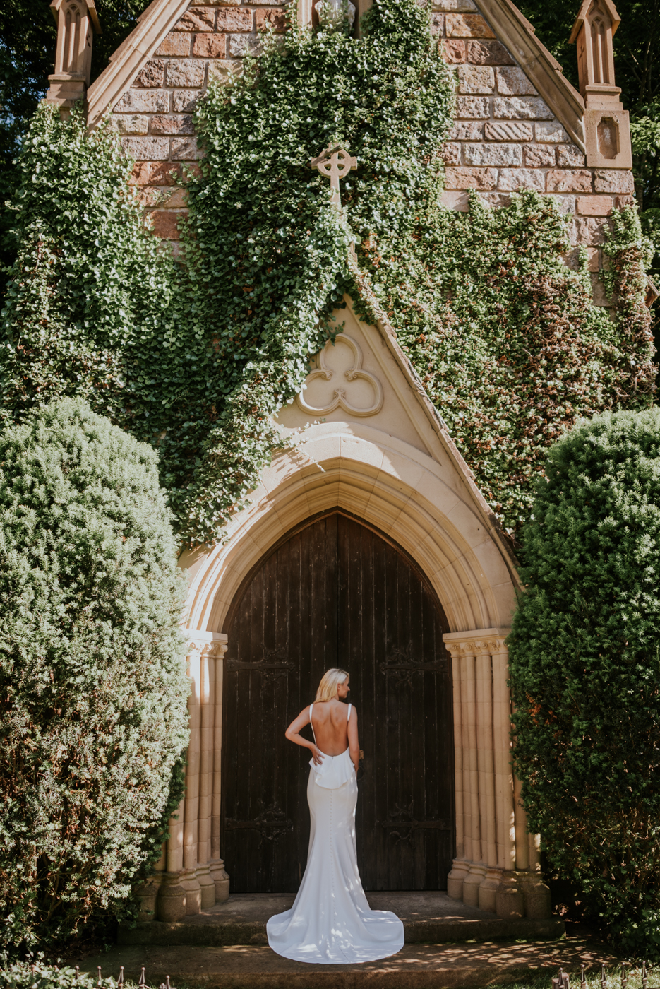 Sierra+Jacob.Wedding.Blog©mileswittboyer.com2018-67.jpg