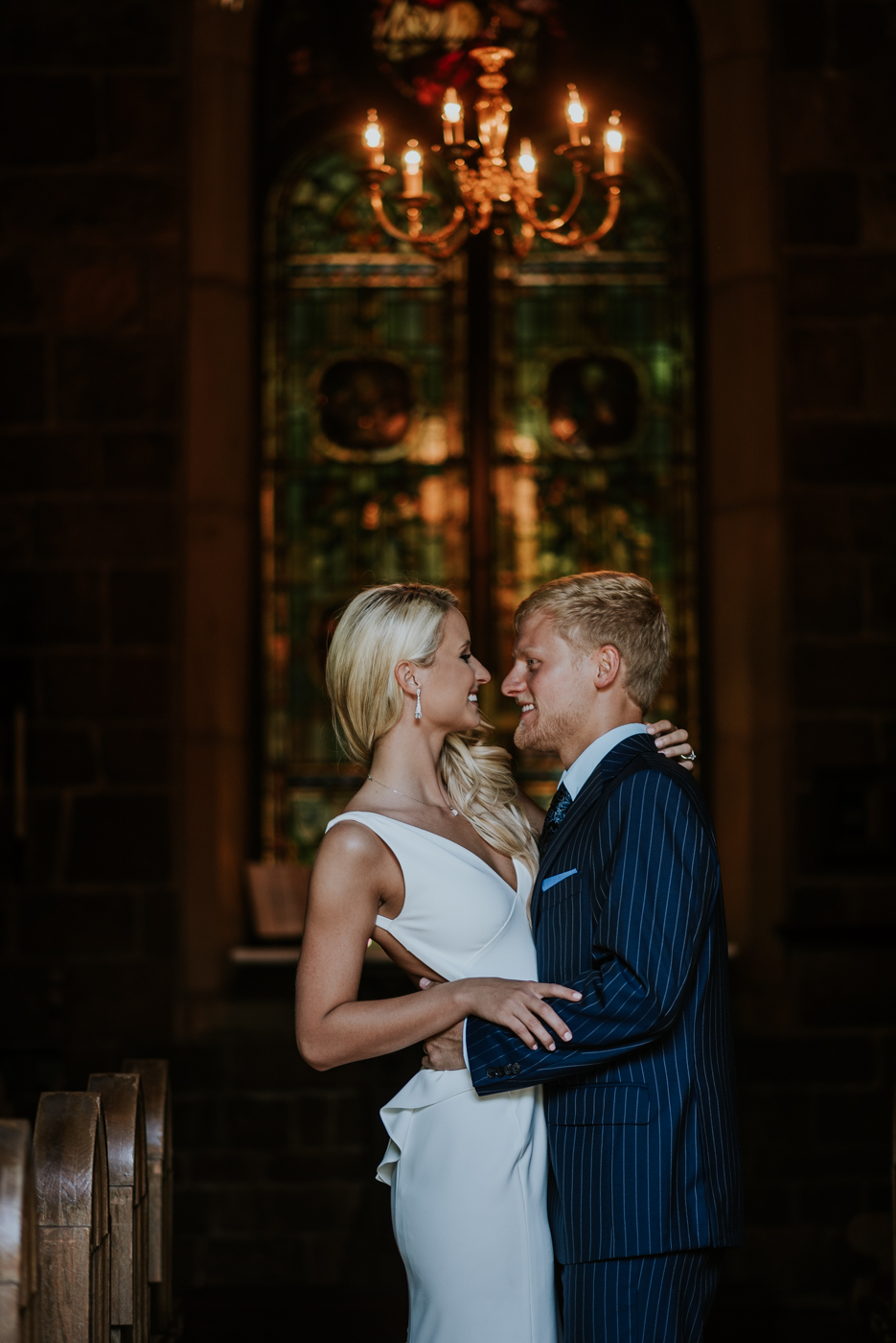 Sierra+Jacob.Wedding.Blog©mileswittboyer.com2018-99.jpg