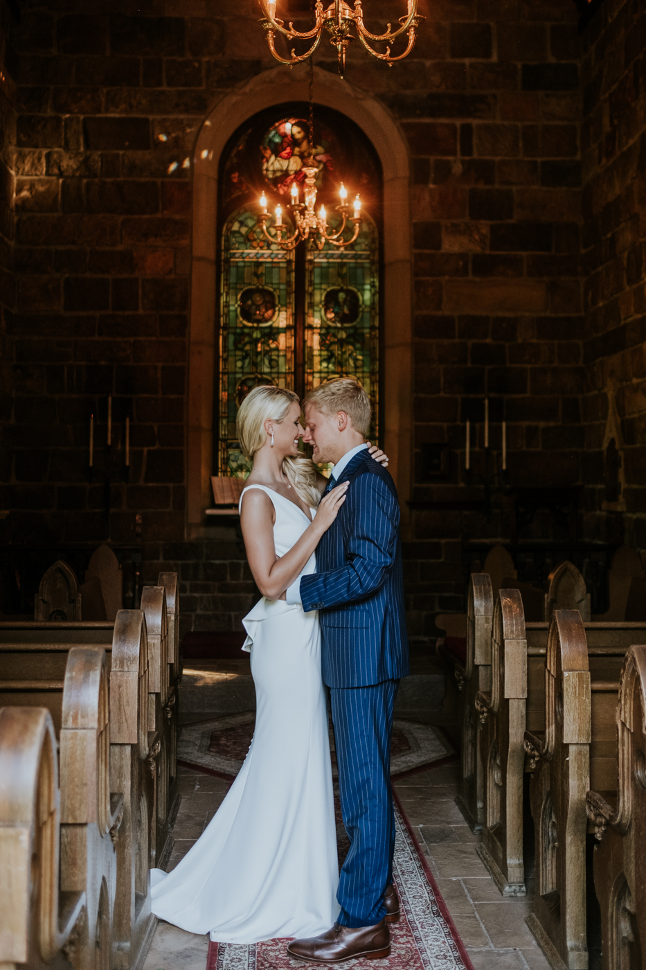 Sierra+Jacob.Wedding.Blog©mileswittboyer.com2018-103.jpg
