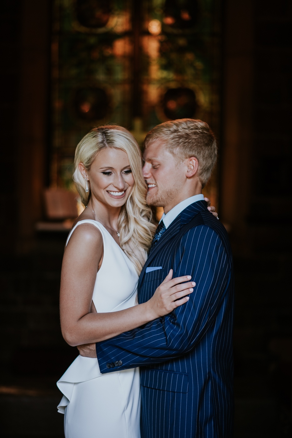 Sierra+Jacob.Wedding.Blog©mileswittboyer.com2018-101.jpg