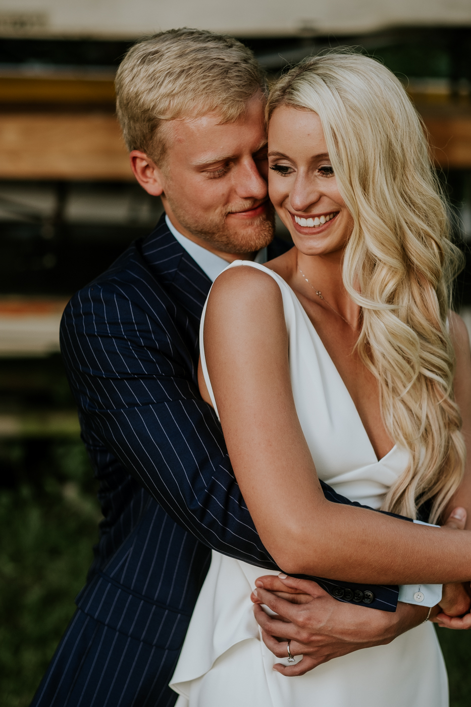 Sierra+Jacob.Wedding.Blog©mileswittboyer.com2018-130.jpg